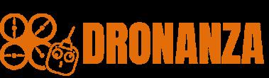 Dronanza
